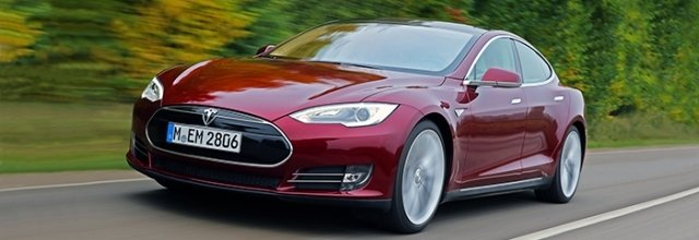 Tesla model_s_germany3