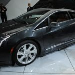 2014-cadillac-elr-revealed-at-2013-detroit-auto-show