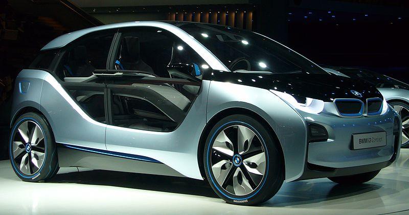 BMW_i3_(front_quarter)