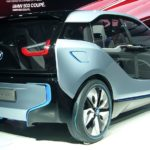 BMW_i3_(rear_quarter)