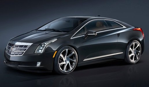 2014-cadillac-elr-revealed-at-2013-detroit-auto-show GM
