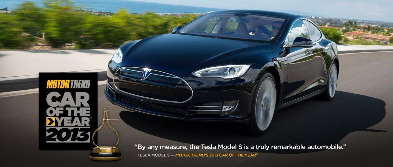 Tesla S-motortrend-mag-car-o