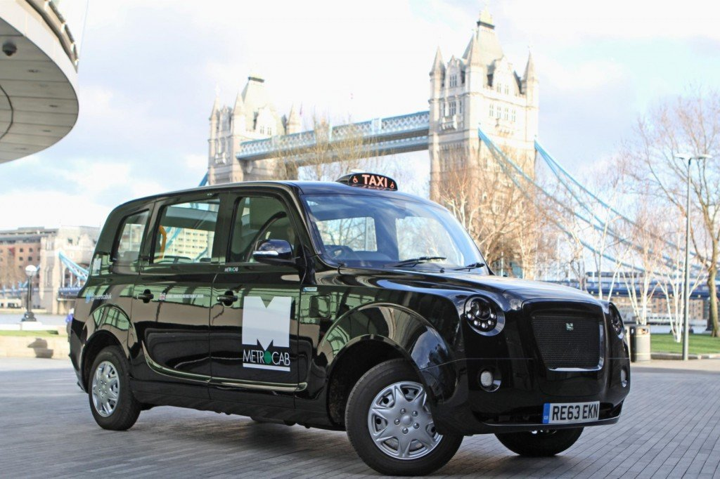 frazer-nash-metrocab-range-extended-london-taxi