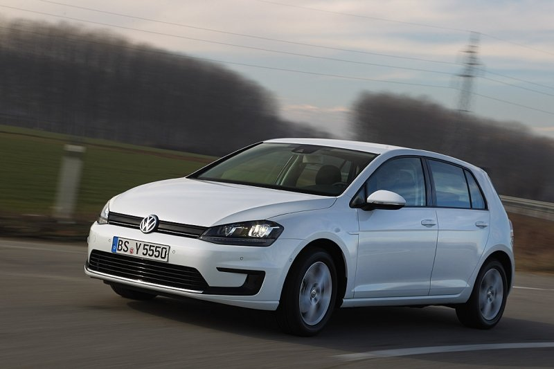 volkswagen-e-golf-electric-car
