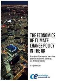 The_Economics_of_Climate_Change_Policy_in_the_UK_report