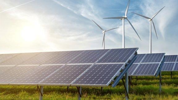 solar-turbines