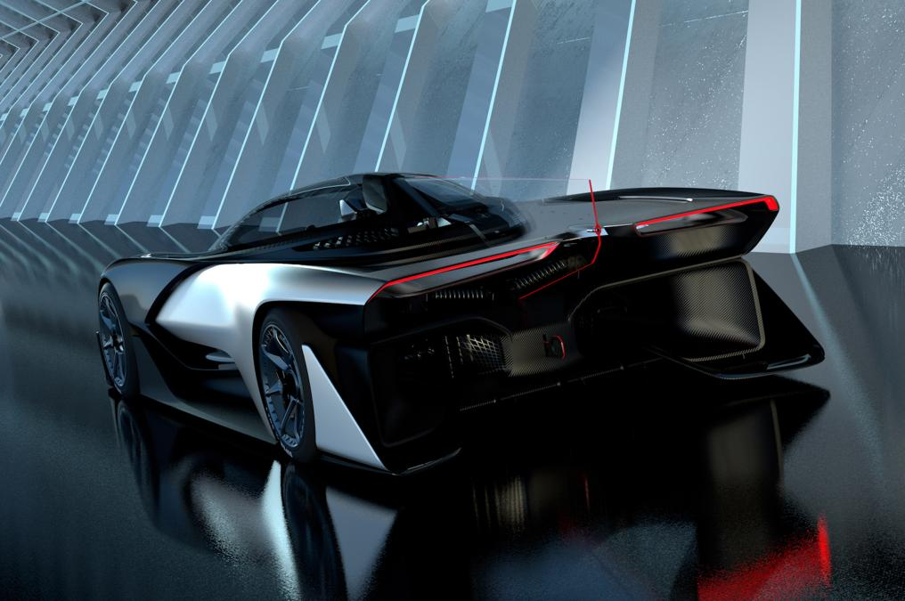 faraday-future-ffzero1-concept-rear