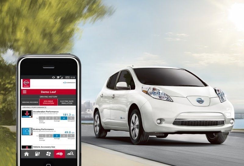 2016-nissan-leaf-exterior-pearl-whit