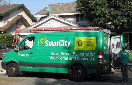 solar-city-truck