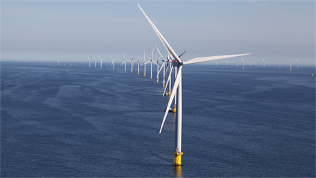 anholt-offshore-windfarm2