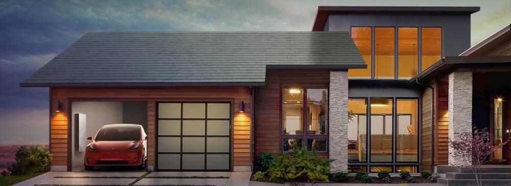 tesla-solar-house