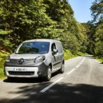 NEW_RENAULT_KANGOO_VAN_Z.E.33_WITH_OVER_50_PER_CENT_MORE_RANGE_ARRIVES_IN_THE_UK