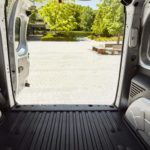 NEW_RENAULT_KANGOO_VAN_Z.E.33_WITH_OVER_50_PER_CENT_MORE_RANGE_ARRIVES_IN_THE_UK interior open door