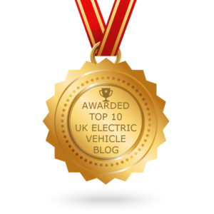 Feedspot says: The Best UK Electric Vehicle Blogs from thousands of UK Electric Vehicle blogs on the web using search and social metrics. Subscribe to these websites because they are actively working to educate, inspire, and empower their readers with frequent updates and high-quality information. These blogs are ranked based on following criteria Google reputation and Google search ranking Influence and popularity on Facebook, twitter and other social media sites Quality and consistency of posts Feedspot's editorial team and expert review.