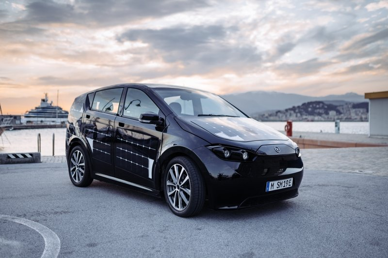 SonoMotors_Sion_Exterior_Outdoor_web
