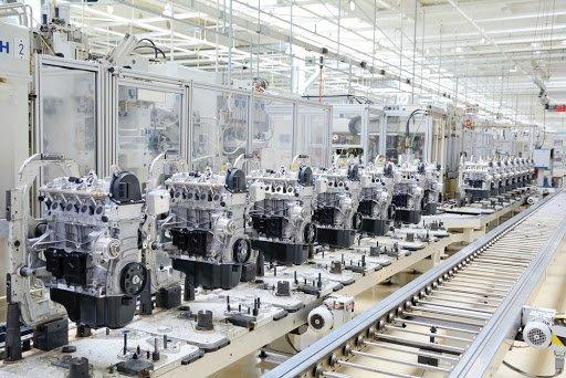 engine _factory