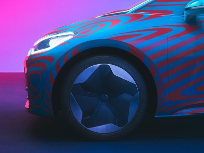 id-wheel
